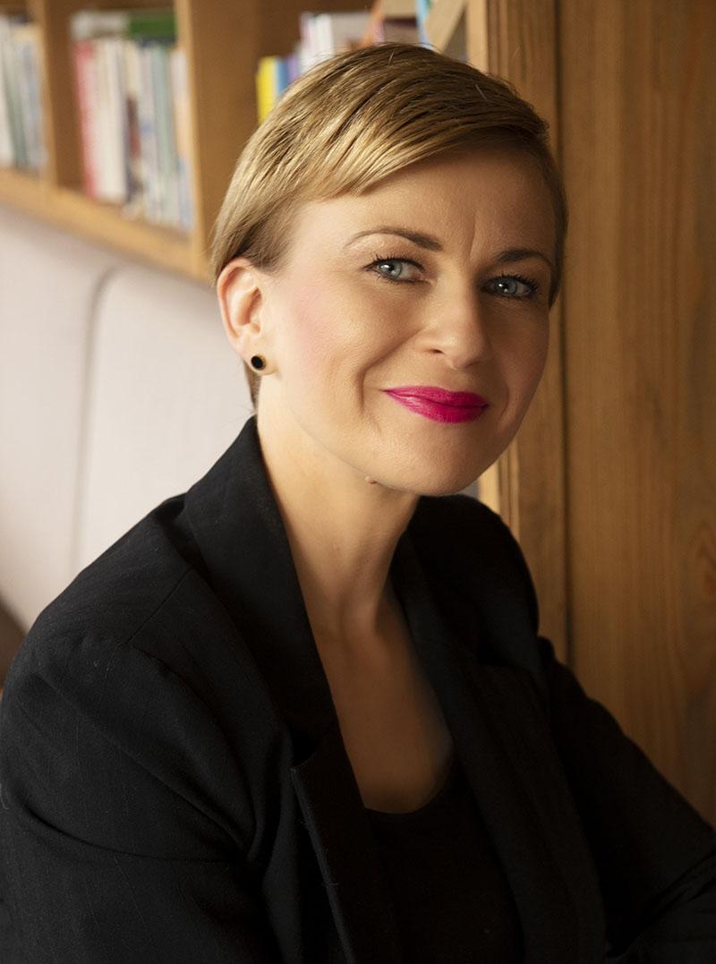 anna-cichowska